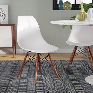 Trent Austin Design Guardhouse Side Chair (Set of 4)