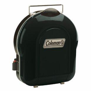 Coleman Fold N Go Portable Gri..