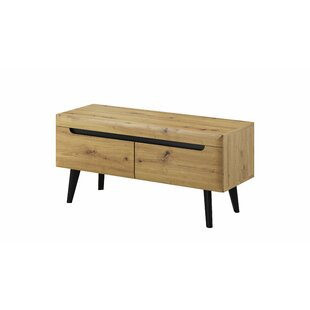 Mya TV Stand For TVs Up To 48