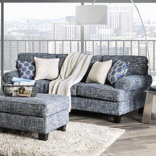 Brummitt Sofa by Red Barrel Studio Top Reviews