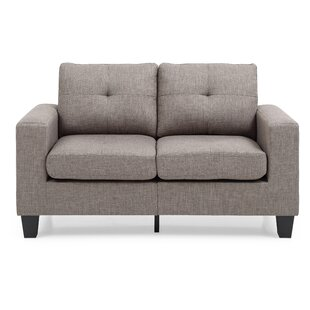Tiff Loveseat