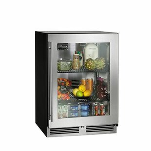 C-Series 5.2 cu. ft. Compact Refrigerator