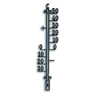 Clapp Thermometer Image