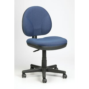 Symple Stuff Arkansas Desk Chair