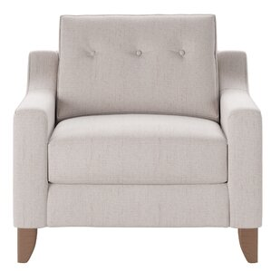 Logan Armchair by Wayfair ..