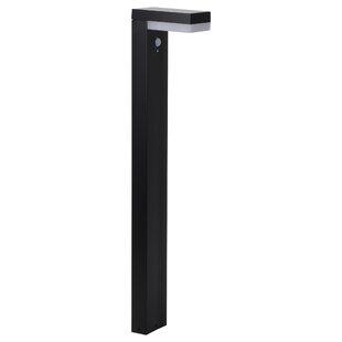 Review Schelbert 50cm Bollard