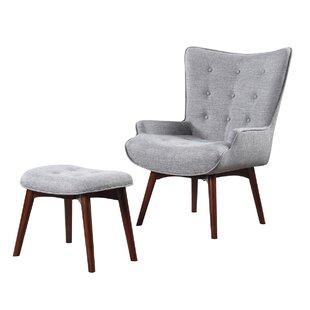 Scott Living Lounge Chair