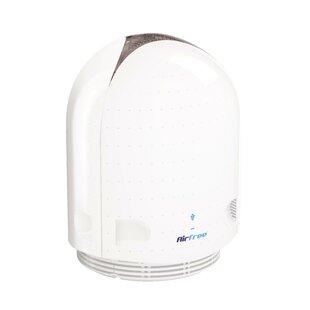 P2000 Portable Filterless Air Purifier