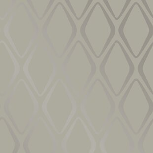Removable Peel And Stick Wall Paper Wayfair