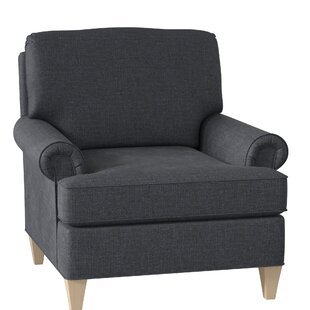 Hekman Cromwell Armchair