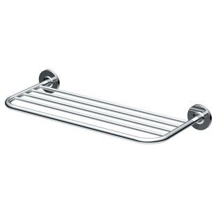 Gatco Gatco Wall Shelf