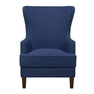 Hadaway Armchair