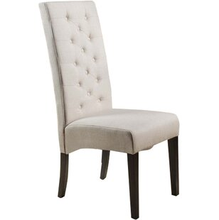 Lemaire Dining Chair (Set of 2) by Charlt..