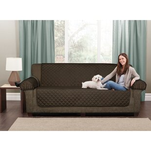 3 Piece Sectional Slipcovers Wayfair