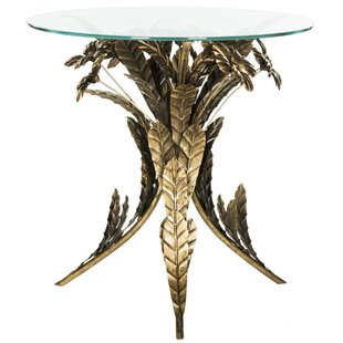 Safavieh Sierra End Table