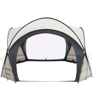 Belkis Lay-Z-Spa Dome Tent By Sol 72 Outdoor