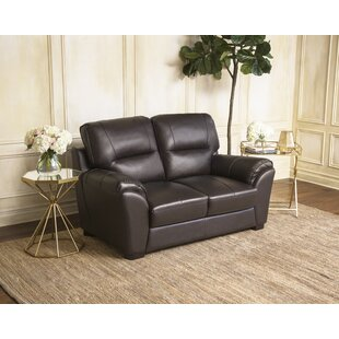 Pennington Loveseat by Darby Home Co