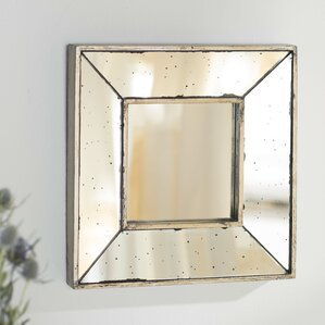 Different Shaped Mirrors shop 10,479 wall mirrors | wayfair