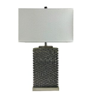 Mari 28 Table Lamp