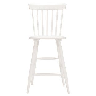 Lyla Counter Bar Stool (Set of 2)