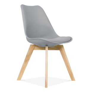 Small Dining Chairs | Wayfair.co.uk
