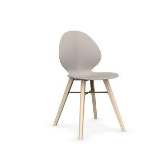 Basil Mw Side Chair
