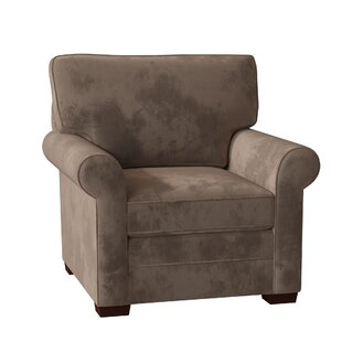 Best Caddy Armchair by Craftmaster Reviews (2019) & Buyer's Guide