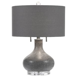 Shatley 20.5 Table Lamp