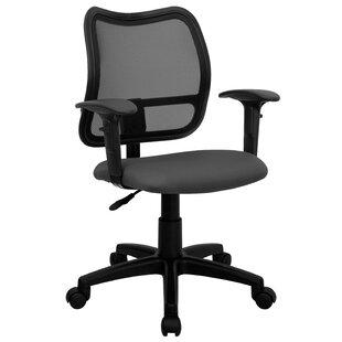 Wolak Mesh Task Chair
