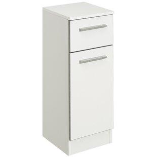 Best Kassel 30 X 81cm Free-Standing Cabinet