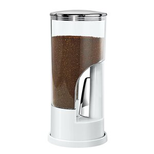 Kaffeedose Indispensable