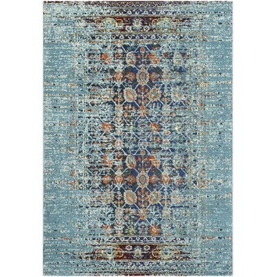 3 X 5 Oriental Area Rugs You Ll Love In 2020 Wayfair