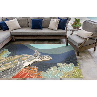 8 X 10 Coastal Area Rugs You Ll Love In 2019 Wayfair