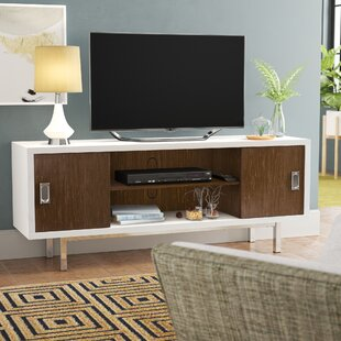 La Mott TV Stand for TVs up to 60