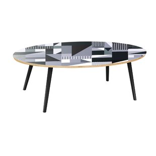Scalise Coffee Table