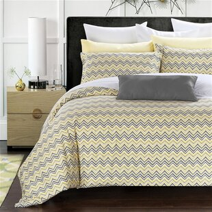 Daniadown Duvet Cover Set