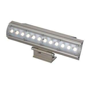 Eurofase 12 Light Flood Light