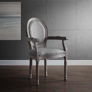 french dining chairs. French Dining Chairs