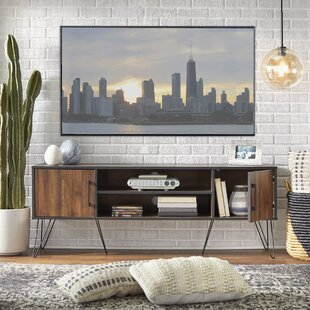 Valenti TV Stand for TVs up to 65
