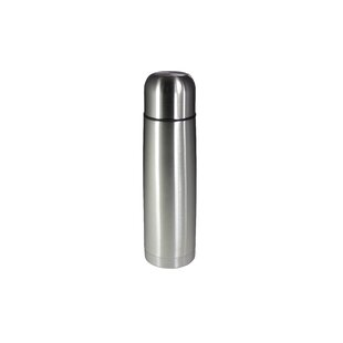 1000ML/ 33oz Stainless Steel Vacuum Insulated Thermo Travel Mug
