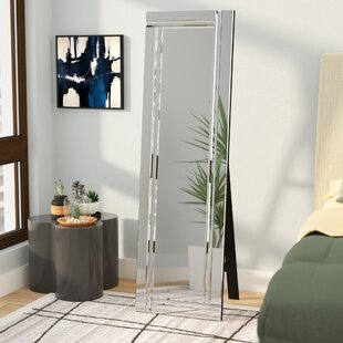 Etonnant Full Length Mirror
