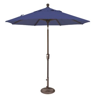 Cooper 7.5' Market Umbrella