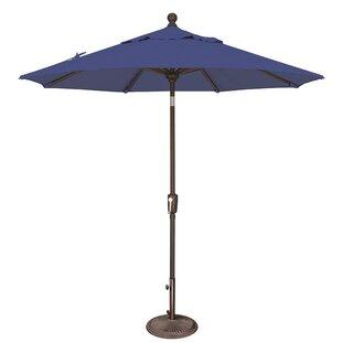 Cooper 7.5' Market Umbrella