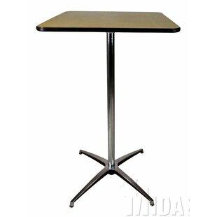 Elite Wood Table