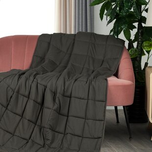 Perez Weighted Blanket