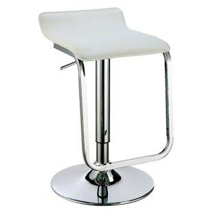 https://secure.img1-fg.wfcdn.com/im/86362865/resize-h310-w310%5Ecompr-r85/2943/29435492/tabit-adjustable-height-swivel-bar-stool.jpg