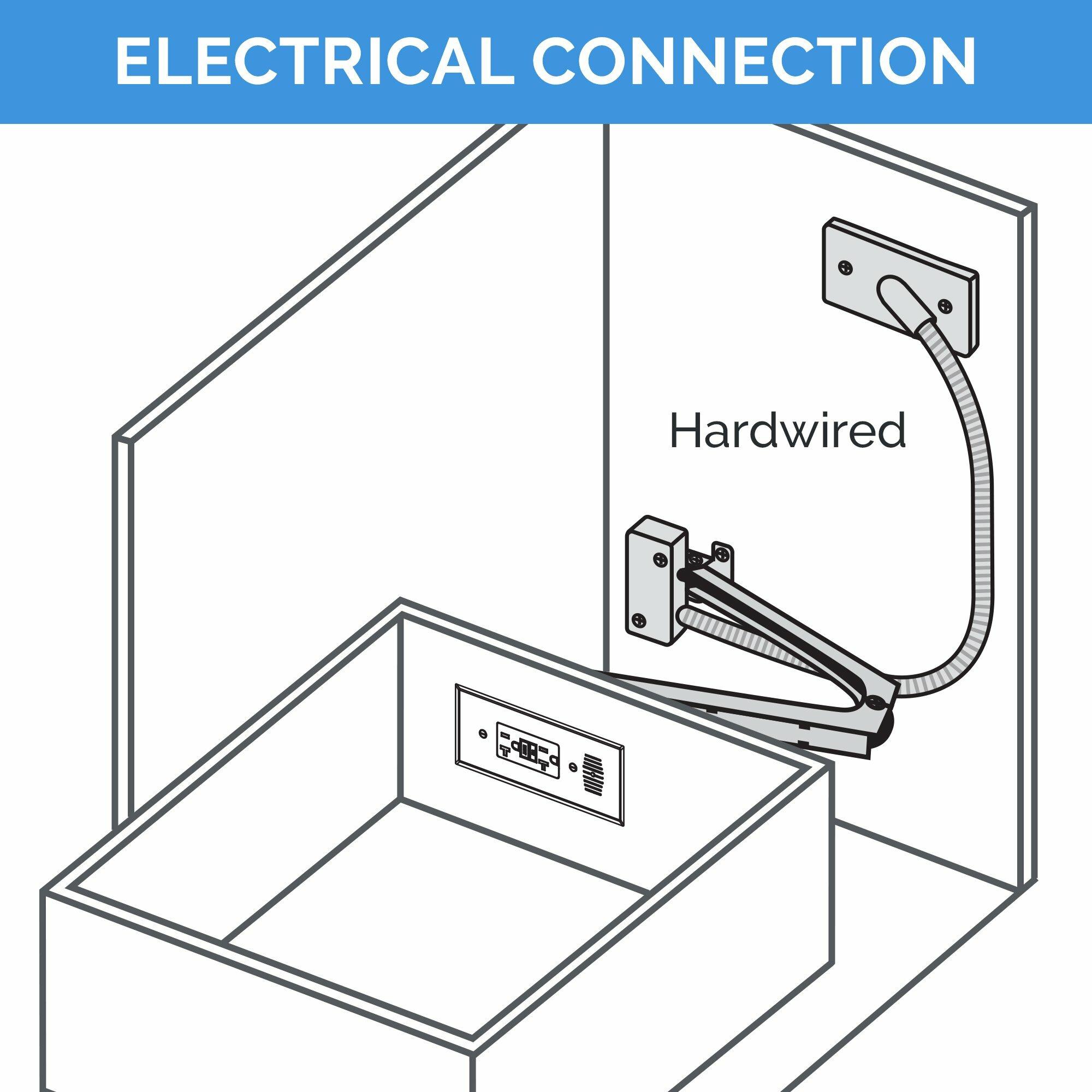 20 amp outlet diagram docking drawer 20 amp tamper resistant duplex outlet wayfair  20 amp tamper resistant duplex outlet