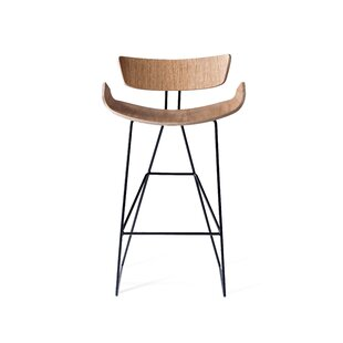 Ray 87cm Bar Stool By Just Kids