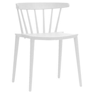 Miranda Side Chair (Set of 2)