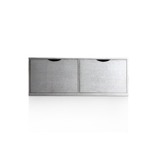 Hunedoara Storage Cabinet by Rebrilliant